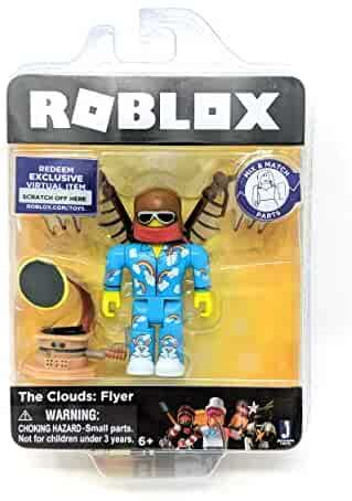 nb emergency response team roblox    robux gift