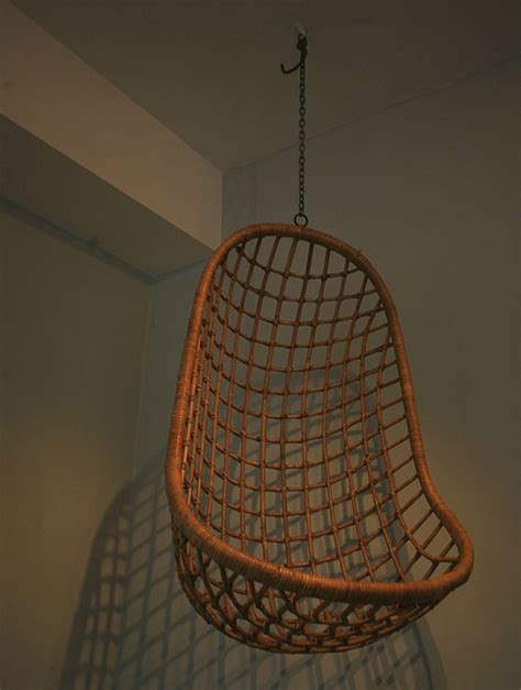 12 best images about hanging chairs on