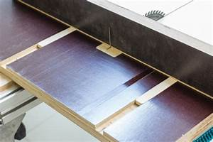 Parallelanschlag Tischkreissäge Selber Bauen : schiebeschlitten f r tischkreiss ge selber bauen kleinstkreiss ge brauchbar machen ~ Buech-reservation.com Haus und Dekorationen