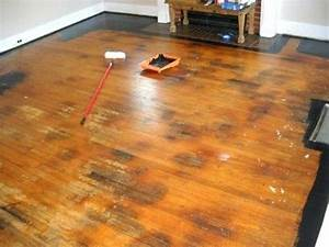 how to clean dog urine from hardwood floors gojiberry With how to clean dried paint off hardwood floors