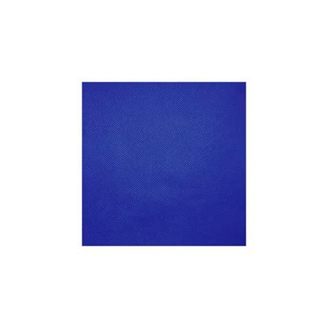 tisse bleu gauloise