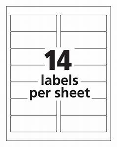 template for labels 14 per sheet 28 images template With word label template 16 per sheet a4