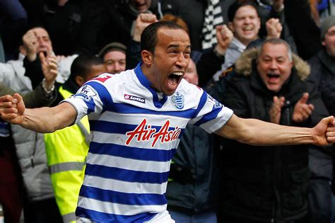 Goal of the day: Townsend's looping volley