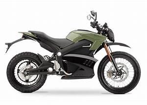 Sport E Bike : 2013 zero ds dual sport electric bike pricing autoevolution ~ Kayakingforconservation.com Haus und Dekorationen