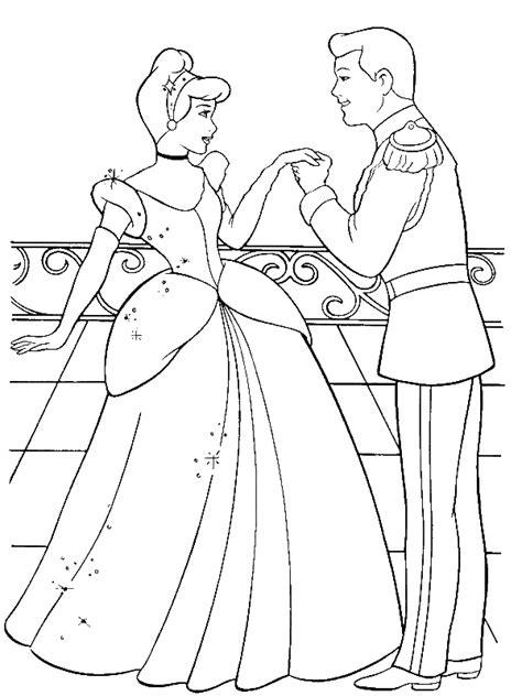 cinderella  prince charming   love  cinderella