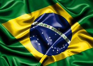 10 Curiosidades Sobre A Bandeira Do Brasil Design Culture