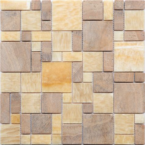 wall flooring design outdoor porcelain stoneware wall tiles with stone effect by realonda clipgoo