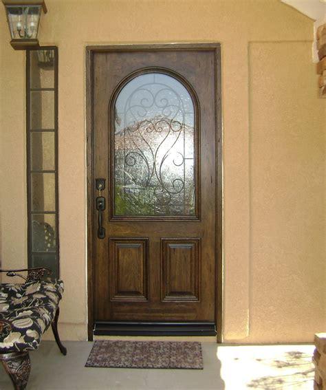 custom entry doors custom entry doors