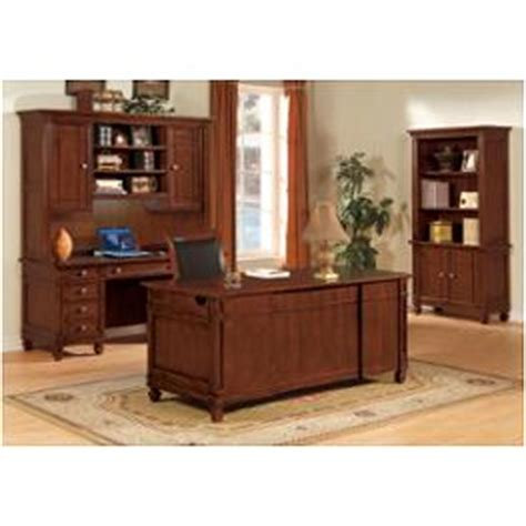 Discount Home Office Furniture Credenza On Sale