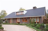 gable roof designs Modern Gable Roof Design Ideas