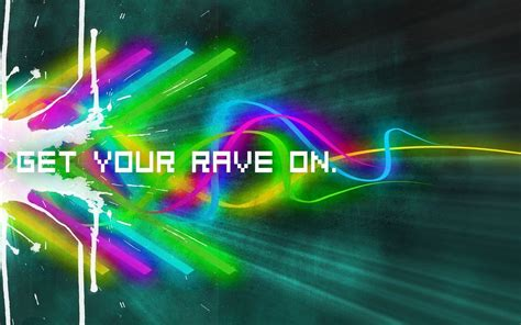 rave backgrounds wallpaper cave
