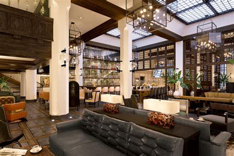 downtown la s reved hotel figueroa is set to finally