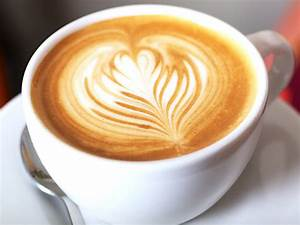 Italian Coffee: Cappuccino Italy