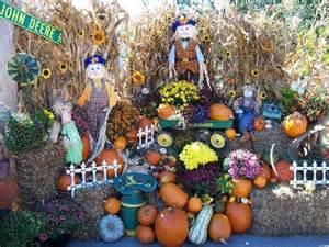 Pumpkin Patch Springfield Mo by Fall Fun Springfield Mo Ozarks Corn Maze Haunted House