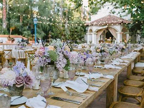 best 25 california wedding venues ideas on