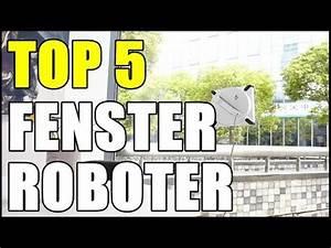 Fenster Putzen Roboter : sichler fensterputzroboter fenster putzen ohne streifen ~ A.2002-acura-tl-radio.info Haus und Dekorationen