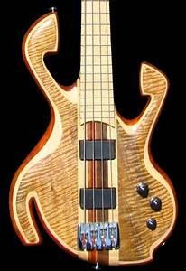239 best Bass Guitar Strangeness images on Pinterest
