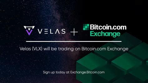 .bitcoin sv's (bsv) scaling test network (stn) hit a new record this week, processing over 9,000 transactions per second at one point on january 26. Velas Enters the Top 100 Coinmarketcap and Launches on Bitcoin.Com Exchange