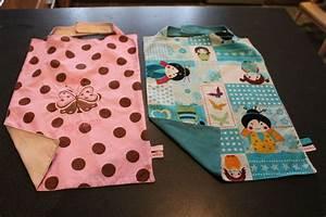 Serviette De Table En Tissu : serviettes de table enfant mellow forever ~ Teatrodelosmanantiales.com Idées de Décoration