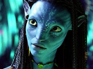 High Definition Photo And Wallpapers: avatar hd wallpapers ...  Avatar