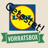 Dänisches Bettenlager Gutscheincode : d nisches bettenlager online gutscheincode gutschein detec handel ~ Orissabook.com Haus und Dekorationen