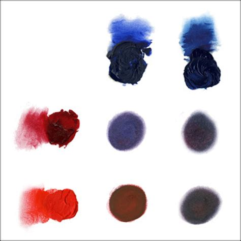 what two colors make blue paint what colors make maroon what two colors make maroon