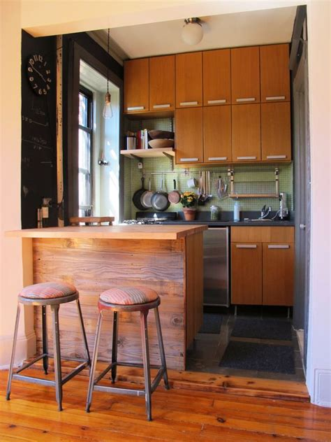 salvaged kitchen cabinets for remodelista s design awards vote now for the best kitchen 7858