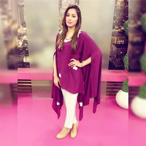 fiza shoaib biography height age family net worth
