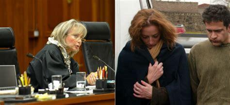 Francia respeta la justicia mexicana en caso Cassez ...