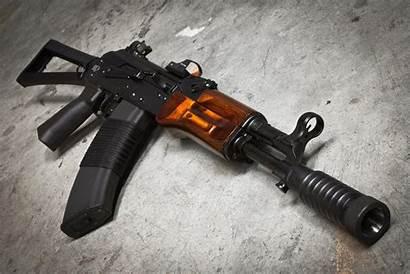 Ak 47 Rifle Guns Wallpapers Gun Weapon