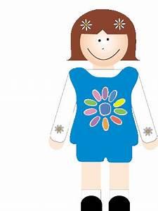 Free Girl Scout Clip Art Pictures - Clipartix