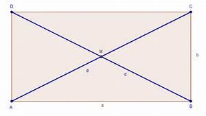 Viereck Winkel Berechnen : diagonalen des rechtecks ~ Themetempest.com Abrechnung