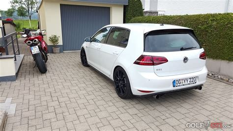 siege golf gti 2015 vw gti seat covers autos post