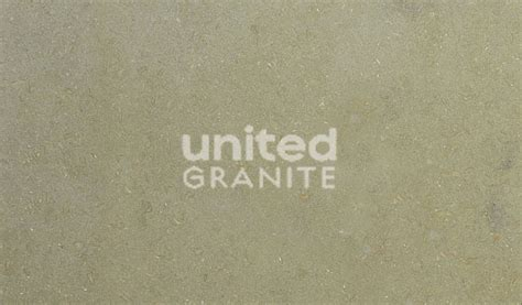 olive green united granite