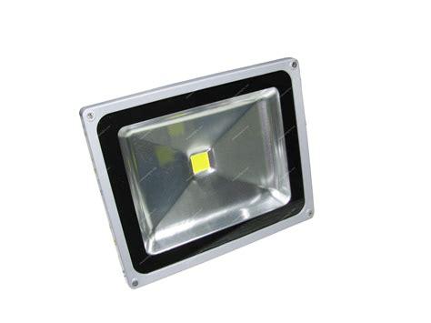 outdoor industrial lighting fixtures led lighting models of outdoor led flood lights