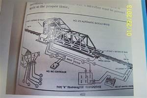 Lionel 313 Bascule Bridge Help