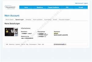 Payback Visa Karte Abrechnung : mastercard prepaid kreditkarte aufladen ubs schweiz ~ Themetempest.com Abrechnung