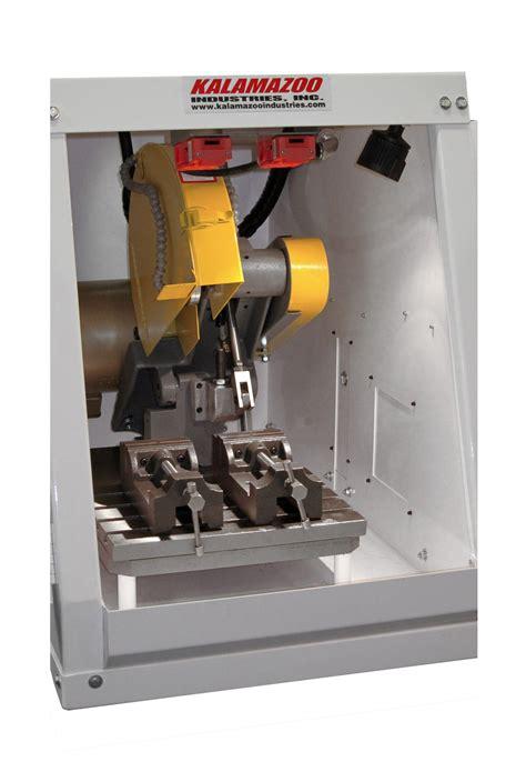 ms abrasive metallurgical