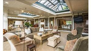 Jimmy Haslam Puts Knoxville Mansion On The Market For 4 9