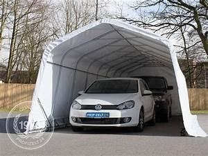 Carport Mit Plane : zelt garage ca 4 32 qm mobiles lagerzelt carport ger teschuppen weide schutz ebay ~ Markanthonyermac.com Haus und Dekorationen