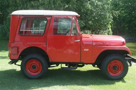 willys hardtop  vintage jeep cj  willys pinterest