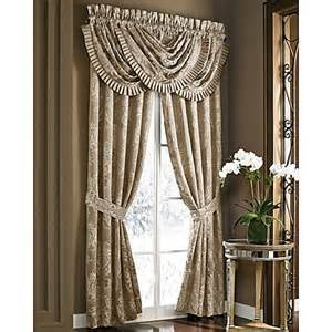 j queen new york celeste window treatment bed bath