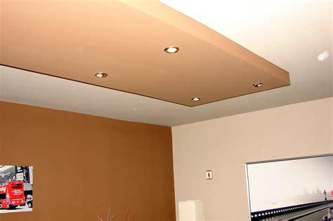 prix m2 plafond suspendu 28 images prix d un plafond tendu au m2 cheap prix peinture musup