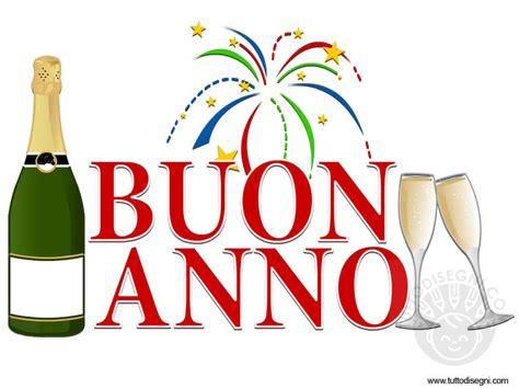 clipart anno nuovo buon anno da stare tuttodisegni