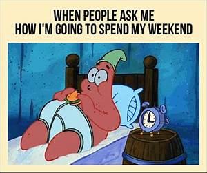 Funny Spongebob Quotes Ever. QuotesGram