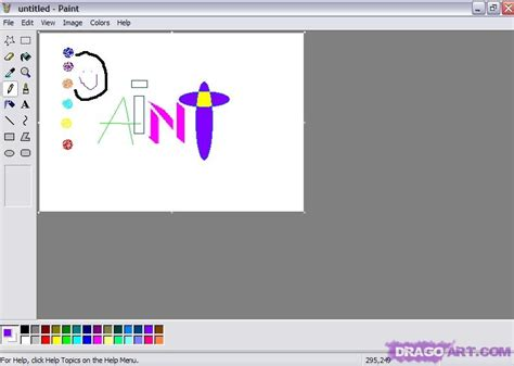 how to make your own logo step by step band logos pop culture free online drawing tutorial