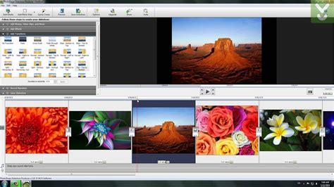 photostage slideshow producer create amazing photo