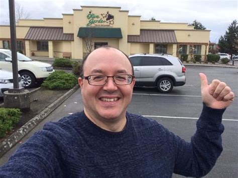 olive garden bellingham wa outside picture of olive garden bellingham tripadvisor