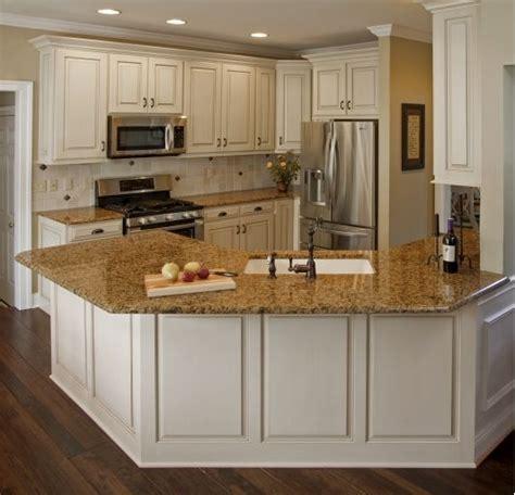 Kitchen Cabinet Refacing  Home And Garden Design Idea's