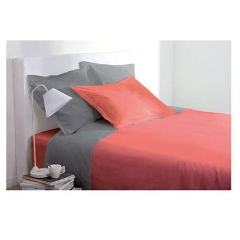 drap housse pour lit articule pas cher mobilier table drap housse 1 personne pas cher